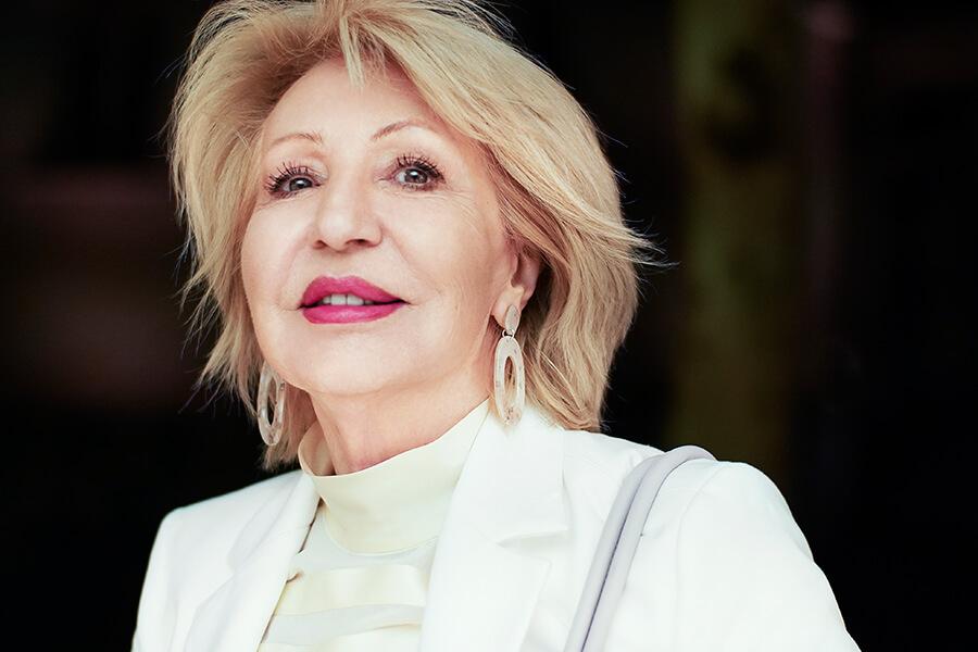 Franca Scala Cova